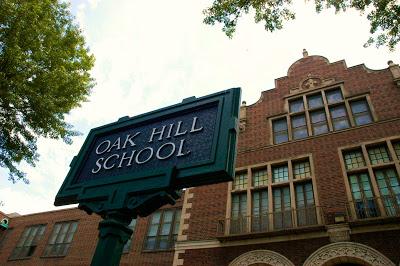 The Bevo Mill Neighborhood — St  Louis City Talk