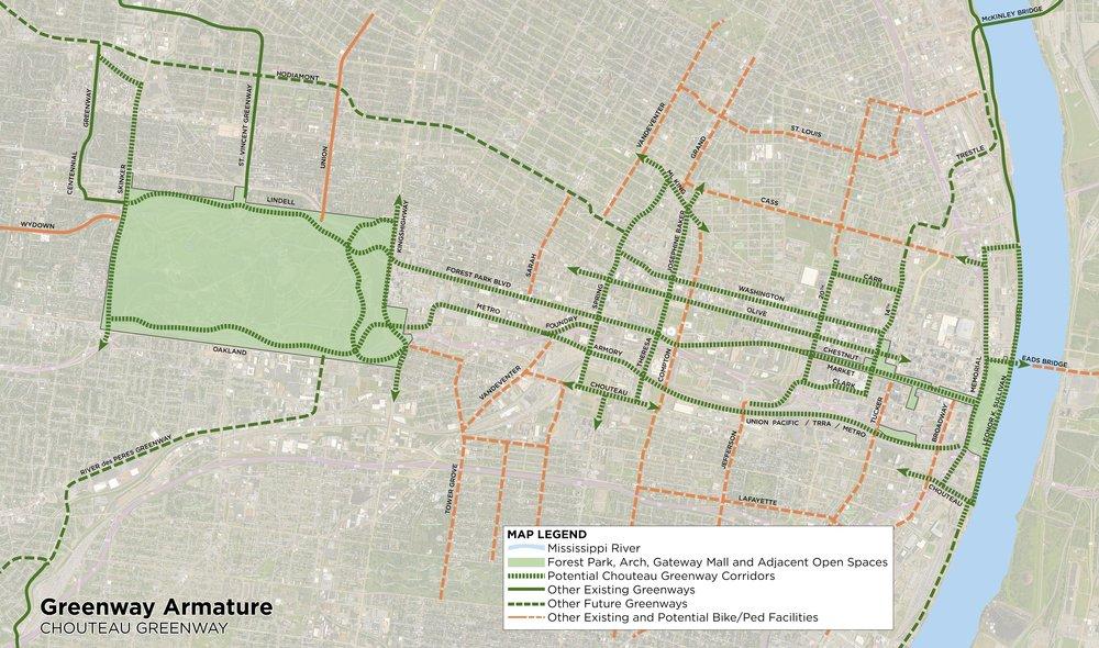 Chouteau-Greenway-Diagram.jpg