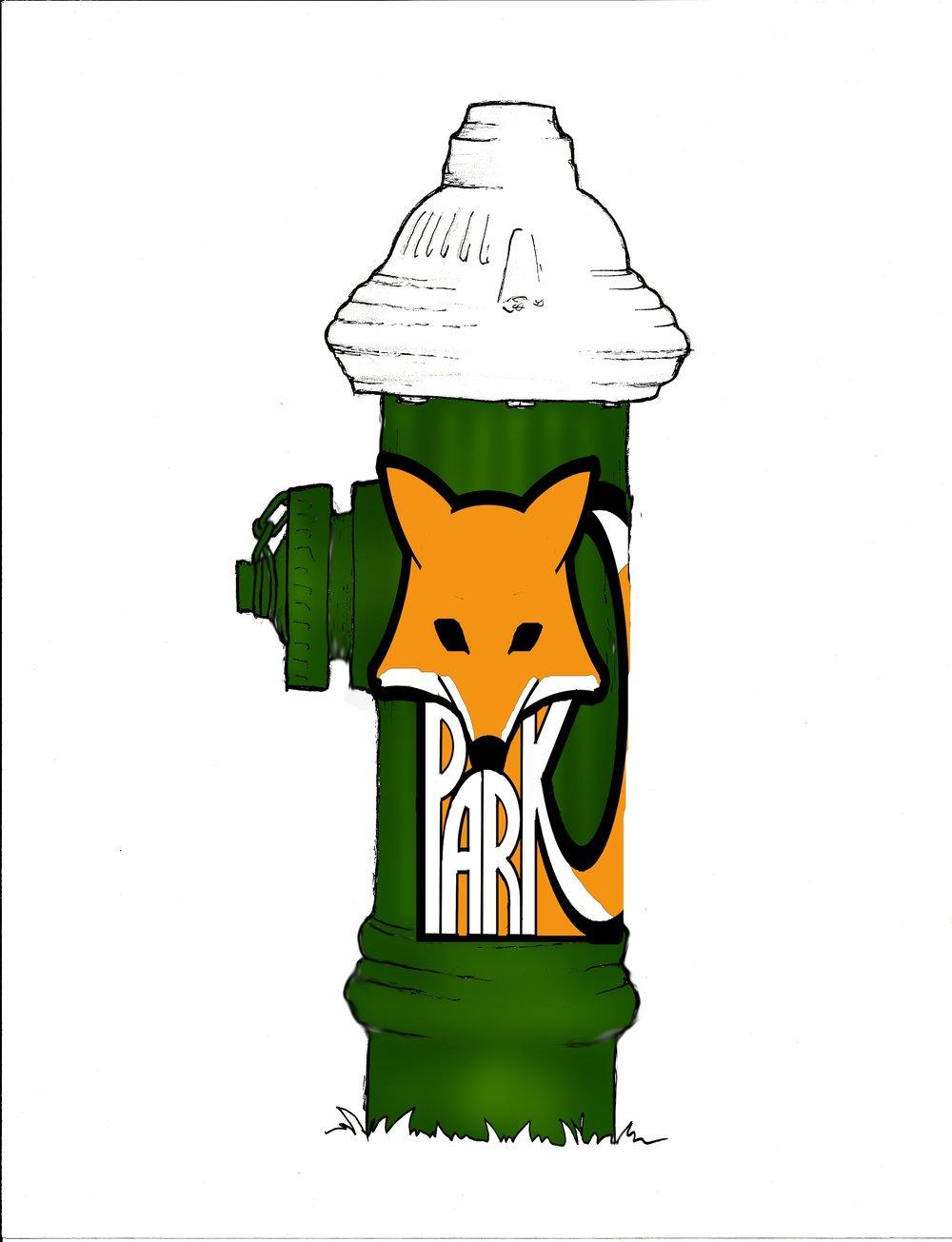 fox park hydrant.jpg