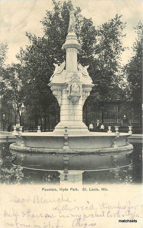 hyde fountain.jpg