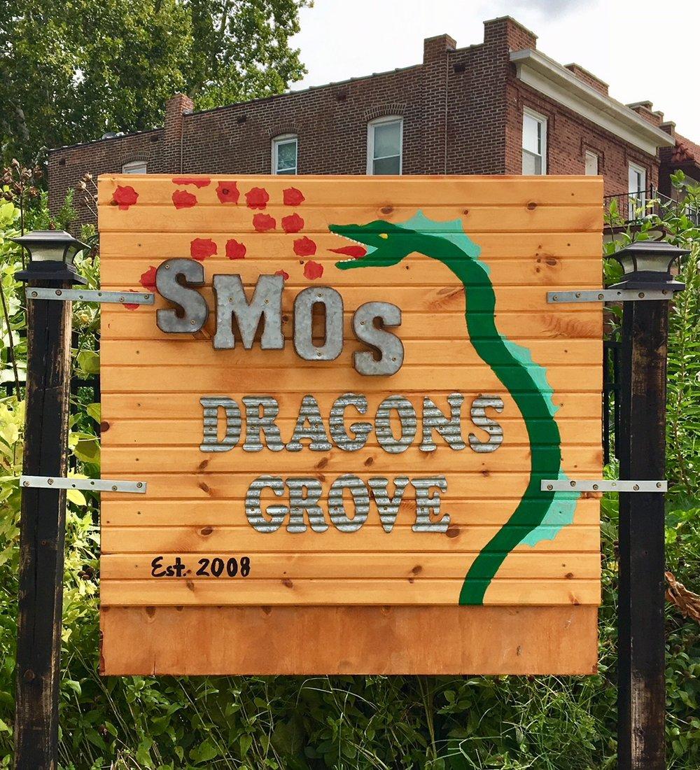 SMOS Garden Sign.jpg