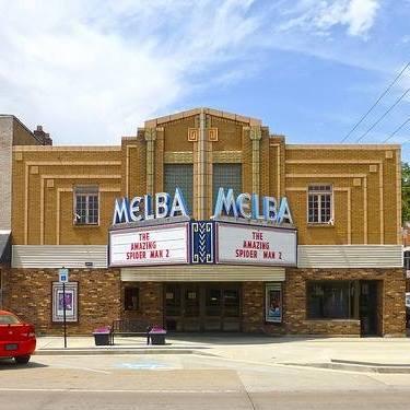 melba theater de soto.jpg