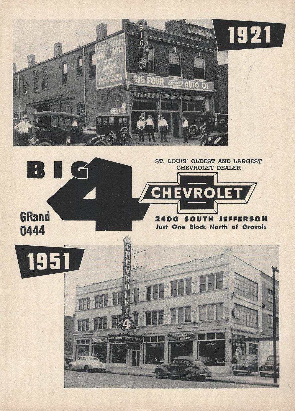 Big 4 Chevrolet.jpg