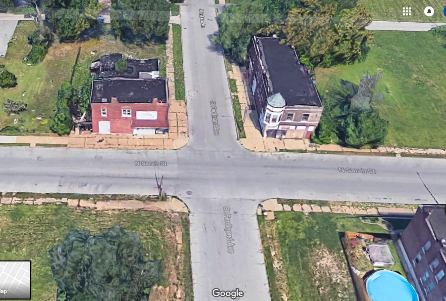 Image Source: Google Street View
