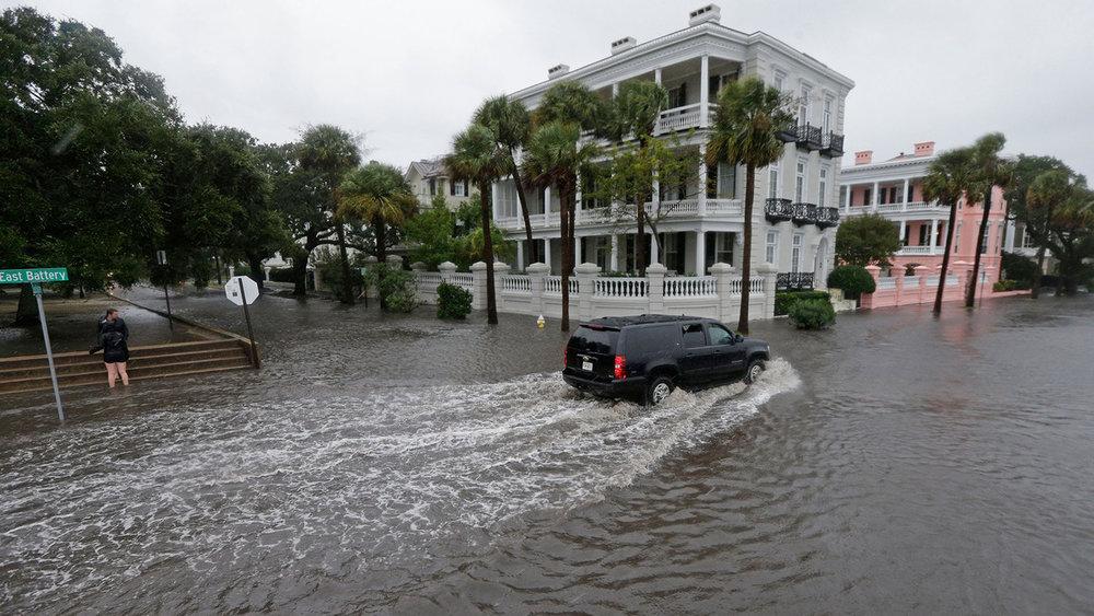 Image URL:https://notes.nap.edu/2015/10/08/flooding-and-resilience-in-charleston-south-carolina/