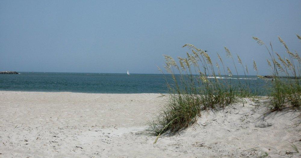 Wrightsville_Beach.jpg
