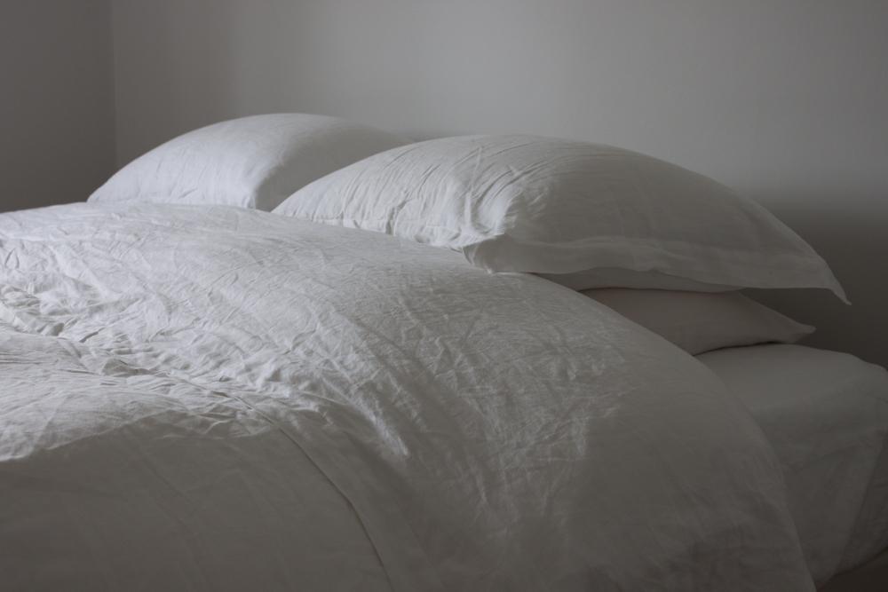 Bed Linen20170917027.jpg