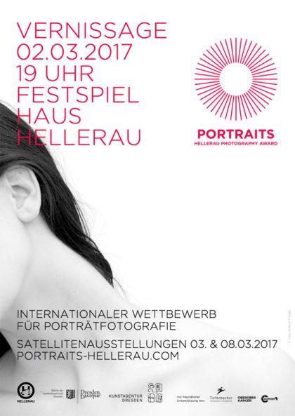 Portraits_Hellerau_2017.jpg