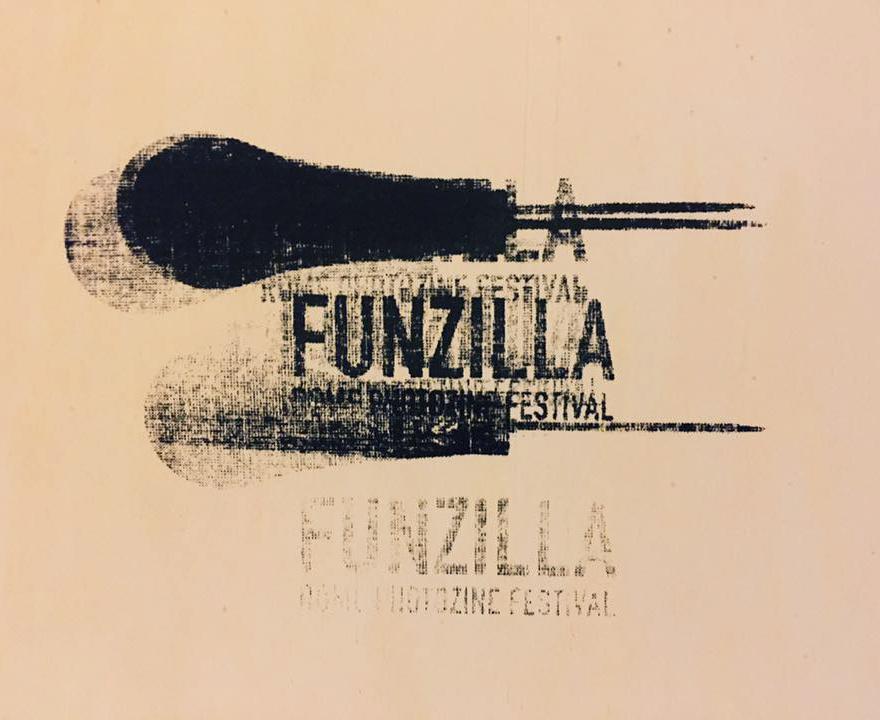 funzilla_old.jpg
