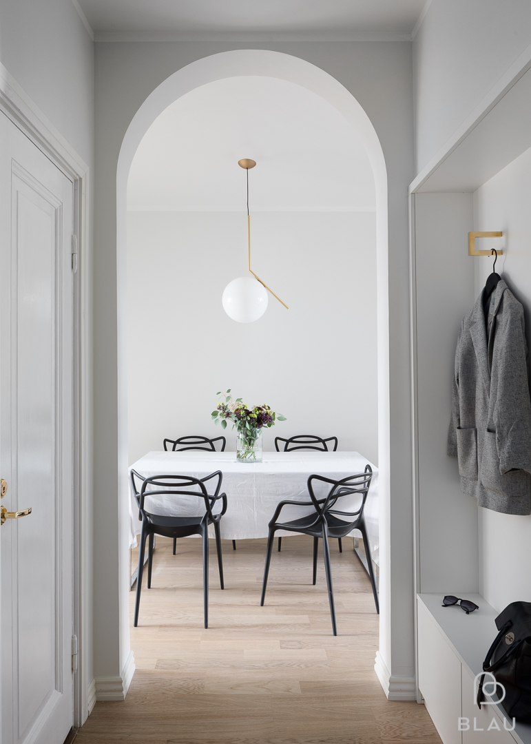 Kuva1   Kuvaus: Mikael Pettersson, Asunto: Reventure Homes