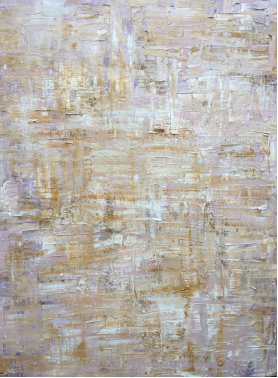Title: Wisteria Artist: Samuel Deacon Website: http://www.samueldeacon.co.uk/ Year created: 2017 Materials: Oil and Acrylic on Cotton Canvas Size: 90cm x 60cm Usual RRP: £300