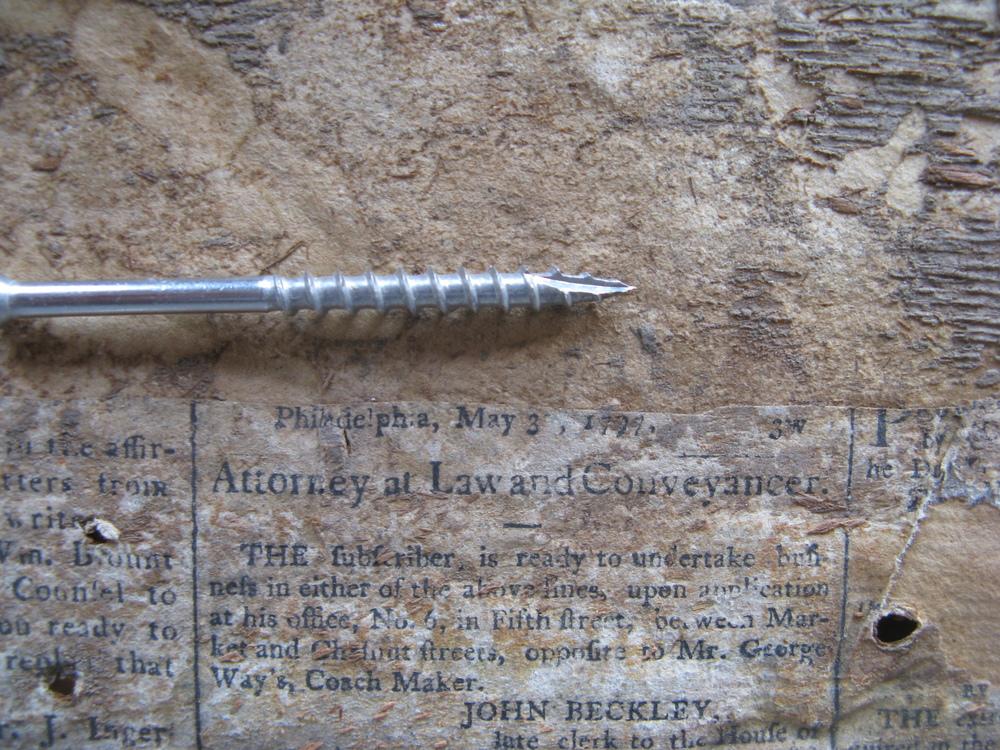 may 3, 1797.JPG