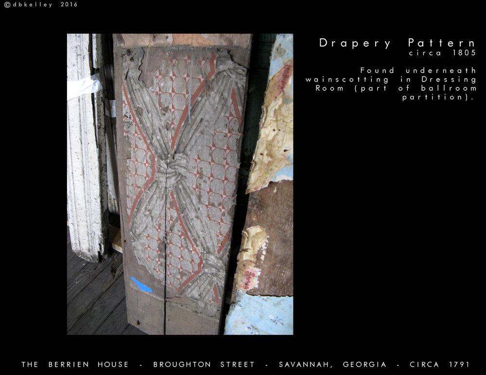 drapery pattern 1.jpg