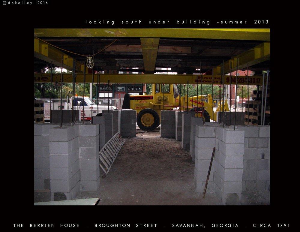 under building.jpg