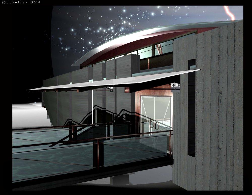 hurricane museum 2.jpg