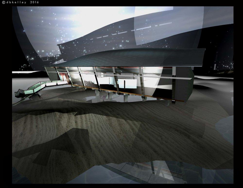 hurricane museum 1.jpg