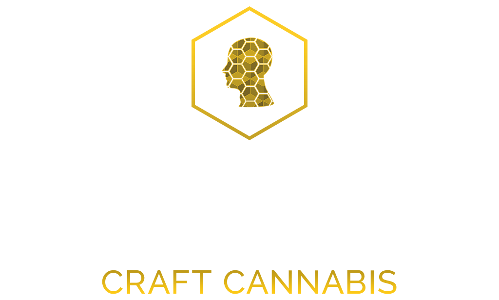 Mindful Craft Cannabis