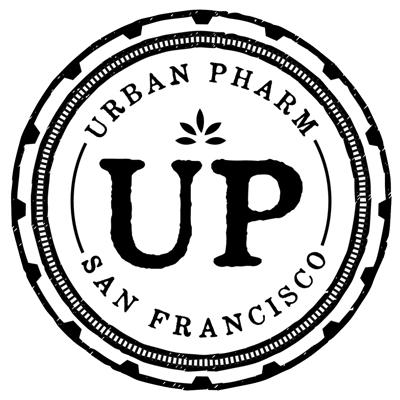 URBAN PHARM SF