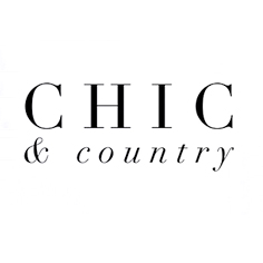 chic and country .jpg