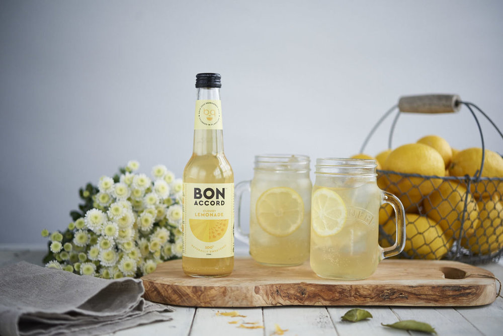 BON-ACCORD-lemonade-new-brand.jpg