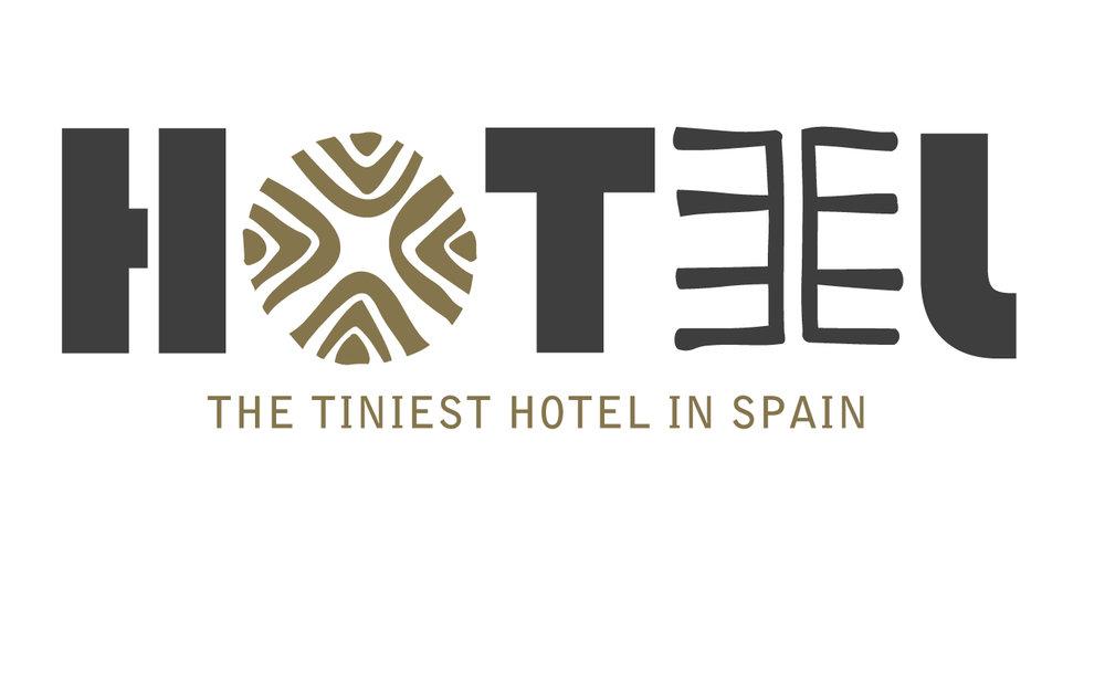 TINIEST HOTEL LOGO1.jpg