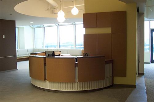 Safeguard Storage Headquarters