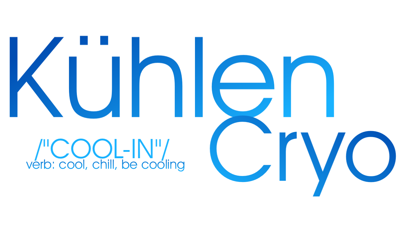 Kuhlen Cryotherapy Center, LLC
