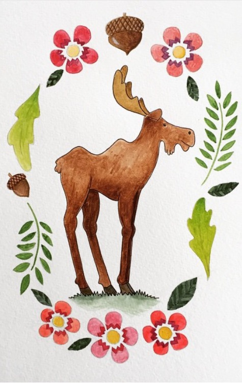 Moose Watercolor.jpg
