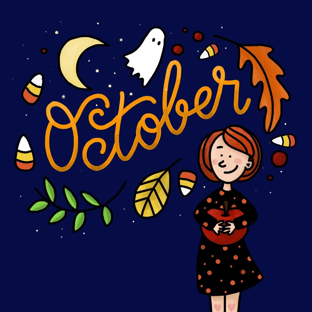 October Girl.jpeg