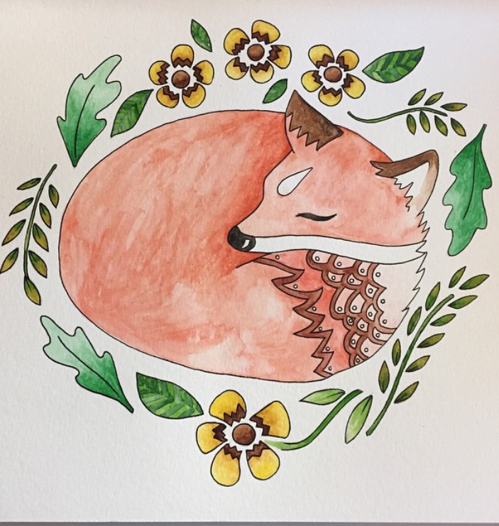 Fox Watercolor.jpg