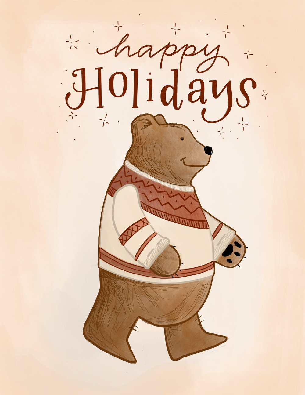 Holiday Bear.jpeg