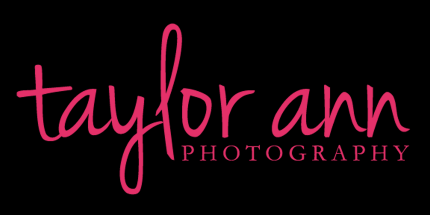 Taylor Ann Photography
