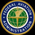 FAA Licensed