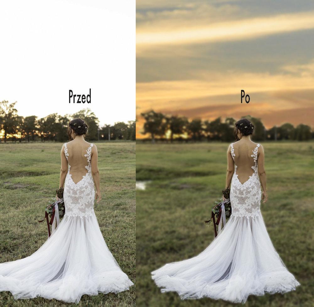 Taylor Sunset 1 before - after PL.jpg