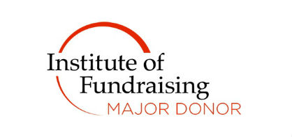 major-donor-website-logo-ps.jpg