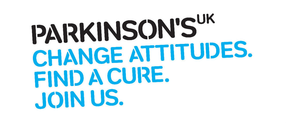 parkinsonsuk-ps.jpg