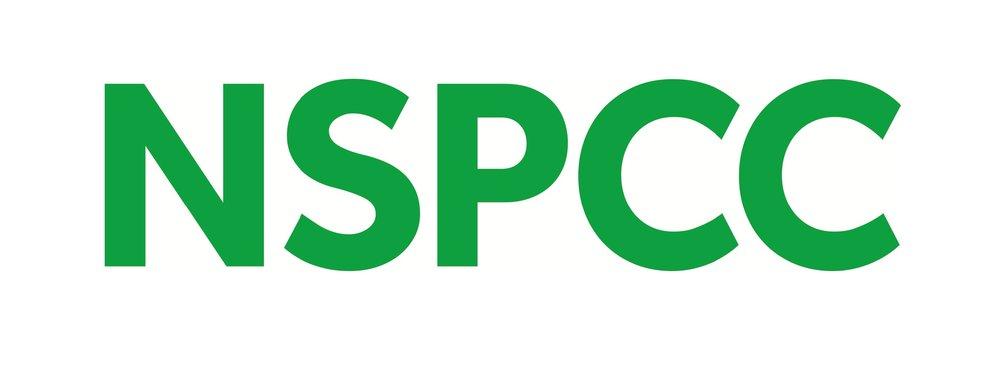 nspcc_logo.jpg
