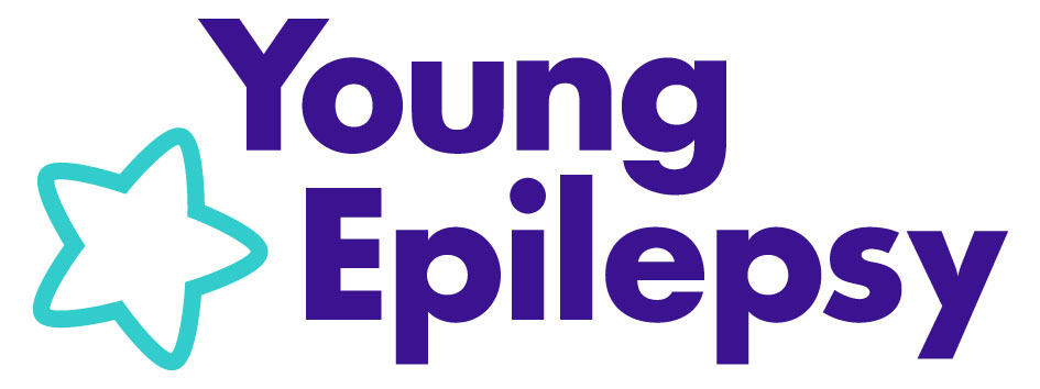 young-epilepsy.jpg