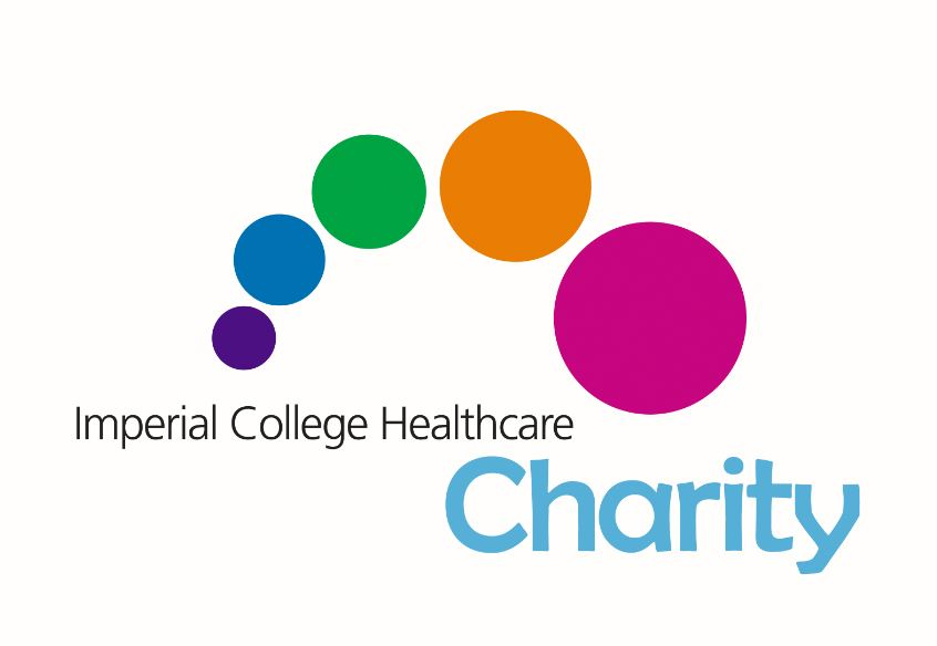 Imperial-College-Healthcare-Charity-logo.jpg