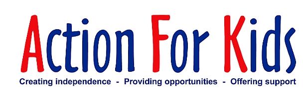 action_for_kids.jpg