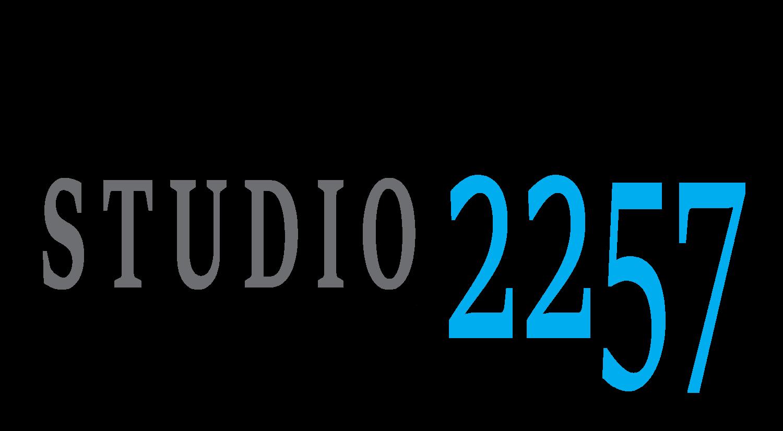Studio2257
