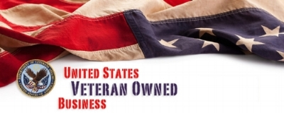 veteran-owned-business-headder-2.jpg