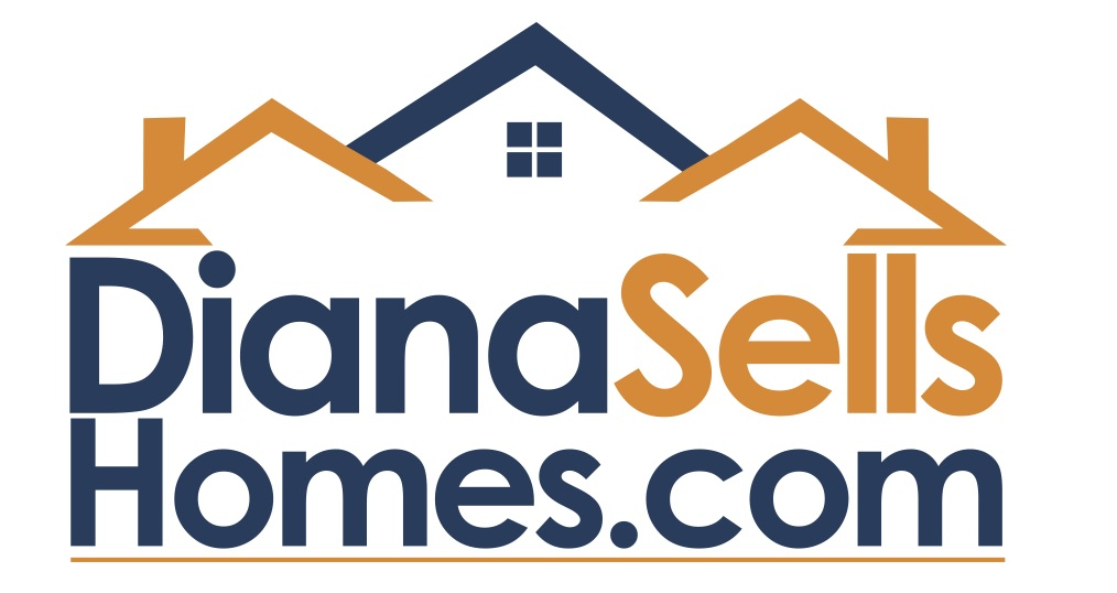 Diana Sells Homes