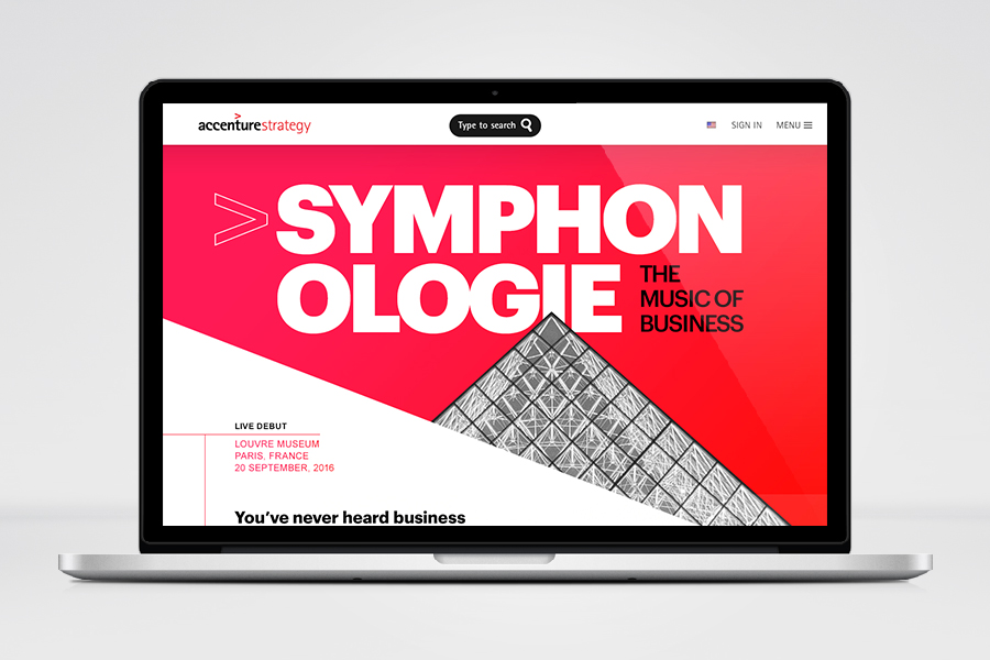 900x600_Symphonologie_01.jpg