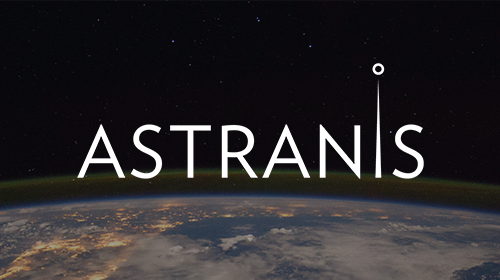 company_astranis.jpg