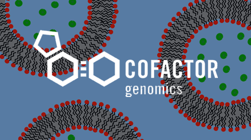 company_cofactorgenomics.png