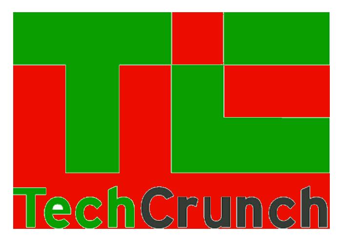 techcrunch1.png