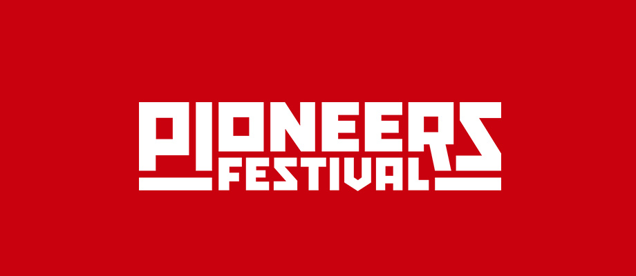 PioneersFestival.jpg