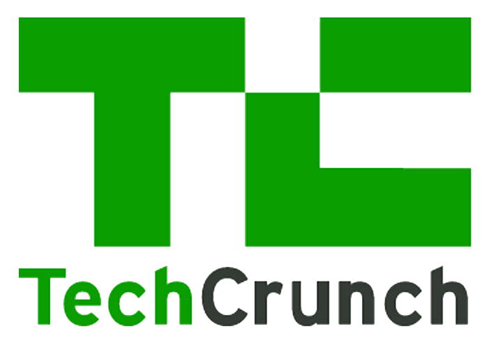 techcrunch1.png