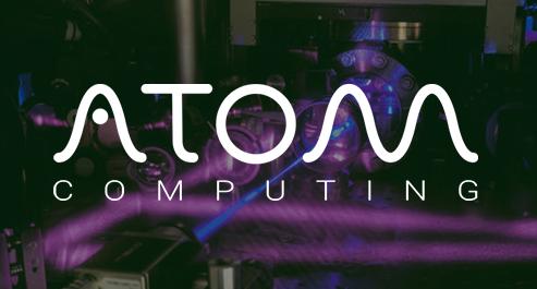 AtomComputing.png